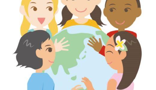 都道府県別の在留外国人ランキングと人口に占める割合
