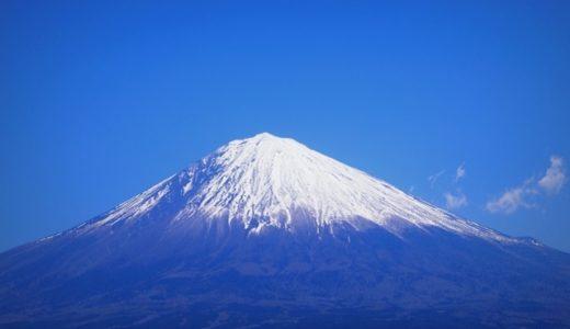都道府県別の年間快晴日数ランキング