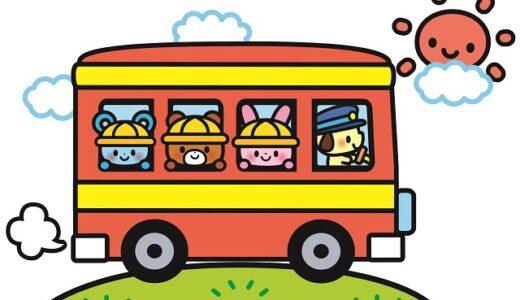 都道府県別の幼稚園数ランキング